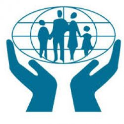 Mitanyen Cooperative Credit union