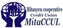 Mitanyen Cooperative Credit union
